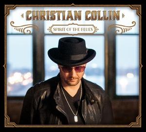 CC CD Cover FINAL